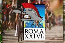 XXIV ORE di Roma