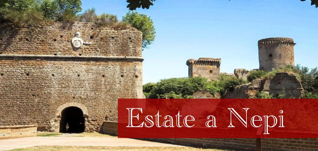 estate-a-nepi