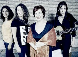 trevignano musicfest