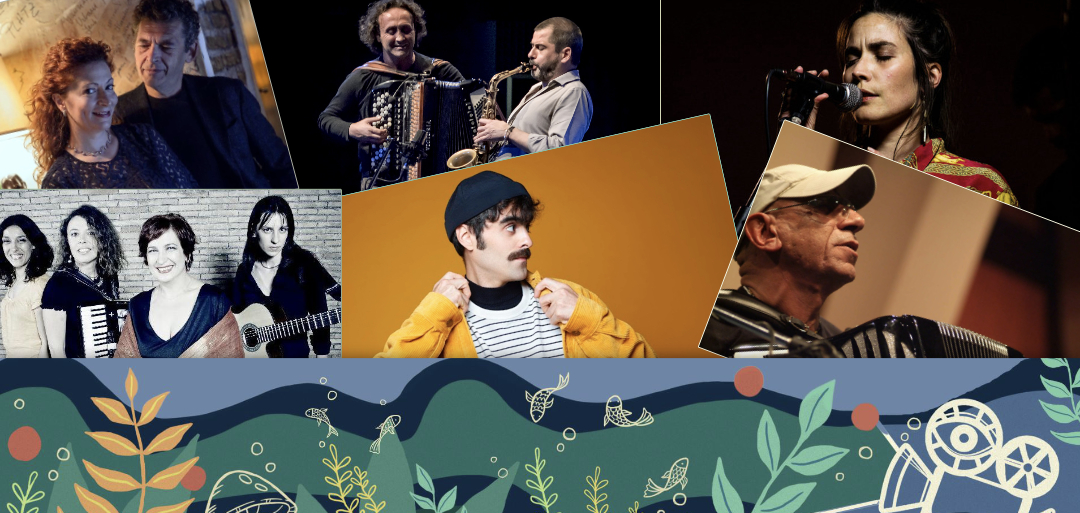 trevignano-musicfest