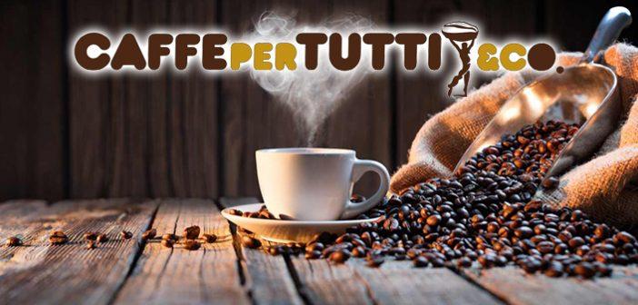 caffe per tutti
